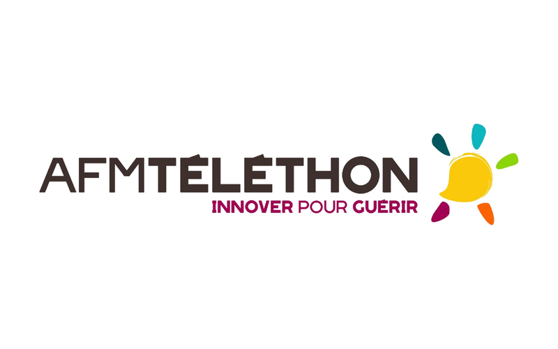 animations t l thon leclerc camping les sables d olonne vendee. Black Bedroom Furniture Sets. Home Design Ideas