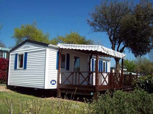 location camping près de Saint Gilles Croix de Vie
